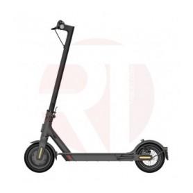 Carregador essencial de scooter elétrico Xiaomi Mi