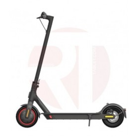 Carregador Xiaomi Mi Electric Scooter Pro 2