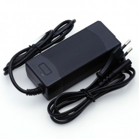 Brigmton BSK-651 Charger