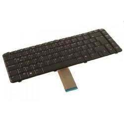 Teclado 537583-161 6037B0038210 MP-05586LA-9302 para HP COMPAQ 515