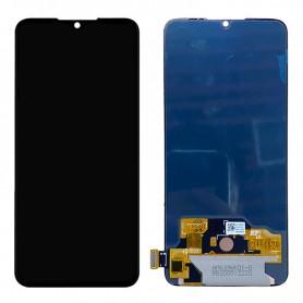 Tela cheia Samsung Galaxy A40s 2019 A407 A407F OLED