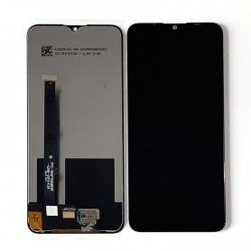 Pantalla completa Samsung Galaxy S9 Plus G965F LCD y táctil