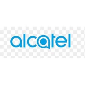 Cabo flex e conector carga Alcatel 3 5052 5052D 5052Y placa USB