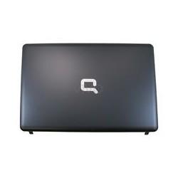 Caixa SPS 538429-001 posterior para HP COMPAQ 515