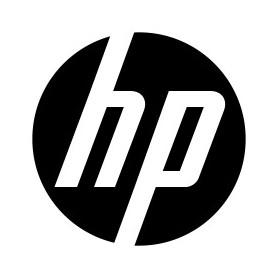 Conector Carga HP Pavilion x360 14-DH0000NS placa USB flex