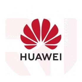 Cabo flex e conector carga Huawei P Smart+ Plus 2019 placa USB