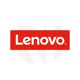 Conector Carga Lenovo Yoga 300-11IBR 80M100X2SP cabo flex placa USB