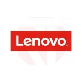Cabo flex e conector carga Lenovo Yoga 530 HD placa USB
