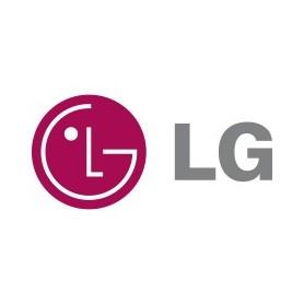 Conector Carga LG G8 Smart ThinQ Green placa USB flex