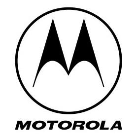Flex Conector Carga Motorola E4 Plus placa