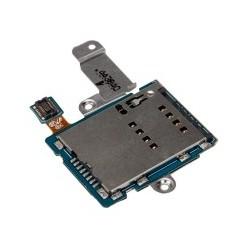 Bandeja do Cartão SIM para Samsung Galaxy Tab P7500