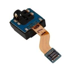 Áudio Flex substituição para Samsung Galaxy Tab P7500