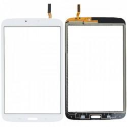 Tela de toque para Samsung Galaxy Tab 3 8.0 T310