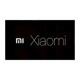 Cabo flex e conector carga Xiaomi a Minha Nota 10 placa USB
