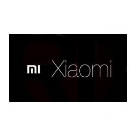 Cabo flex e conector carga Xiaomi Mi Play placa USB