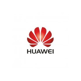Lente de vidro da câmera Huawei P20 Lite