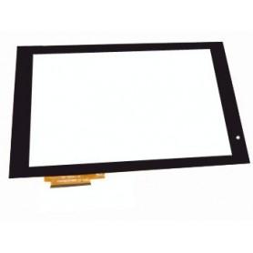 Tela de toque para Acer Iconia Tab A500 A501 digitalizador