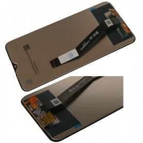 TCL 10 SE T766H T766J T766U touch e tela LCD