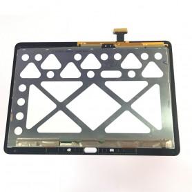 Tela cheia Huawei MediaPad T5 AGS2-L09 AGS2-L03 AGS2-W09