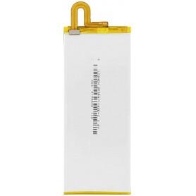 Bateria Samsung I9070 Galaxy S Advance B9120 EB535151VU