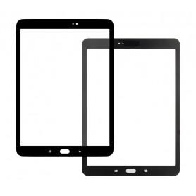 Cristal externo Samsung Galaxy TabPro S 4G W708