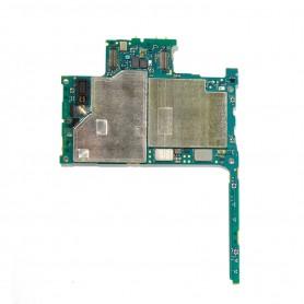 Placa mãe para Sony Xperia XZ F8331 F8332 Original livre