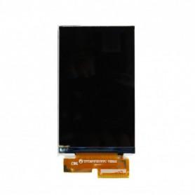 Tela LCD Wiko Sunny