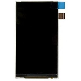 Tela LCD Wiko Slide