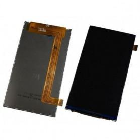 Tela LCD Wiko Rainbow Lite