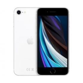 Placa-mãe iPhone 2020 Original livre
