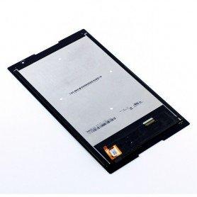 Tela cheia LG Gram 14T990-G 14T990-G. AA75B