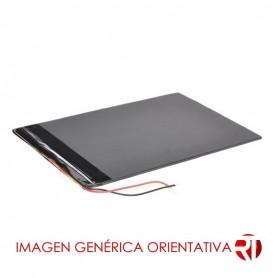 Batería Sunstech TAB1081