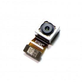 Camara traseira Huawei P10 Lite WAS-LX1 LX1A ORIGINAL