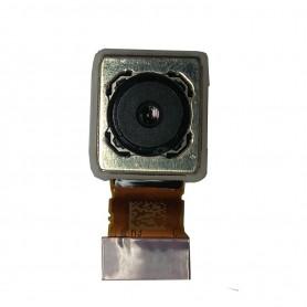 Camara traseira Sony Xperia XZ F8331 F8332 ORIGINAL