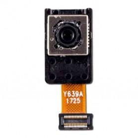 Camara traseira LG V30 LGH930 ORIGINAL