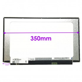 Tela LCD DELL Vostro 15 5584