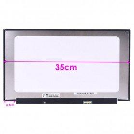 Tela LCD HP Pavilion 15-CK