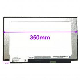 Tela LCD HP Pavilion Gaming 15-DK