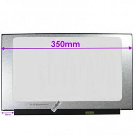 Tela LCD HP 15S-CF EQ