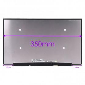 Tela LCD HP Probook 450 G7 G6