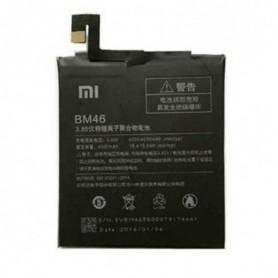 Bateria BL-T5 LG Google Nexus 4 E960 EAC61898601LLL