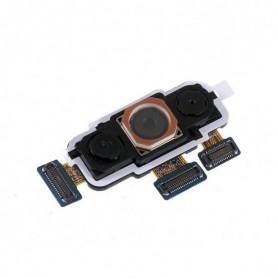 Camara traseira Samsung A70 2019 A705 A705F A705DS ORIGINAL