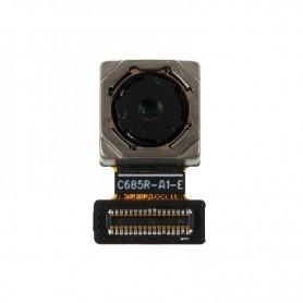 Camara traseira Sony Xperia L1 G3312 G3311 G3313 ORIGINAL