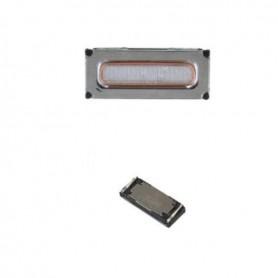 Auriculares Sony Xperia L1 G3312 G3311 G3313 alto-Falante