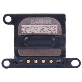 Fone de ouvido interno iPhone 11 Pro Max A2218 A2161 alto-Falante