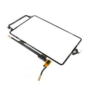 Tela sensível ao toque Huawei MediaPad M5 Lite 53010DH