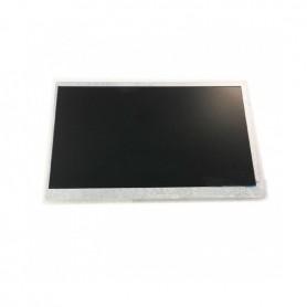 TELA LCD BLUSENS TOUCH 90 W TADEO JONES