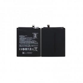 Bateria Xiaomi Redmi Note 8T