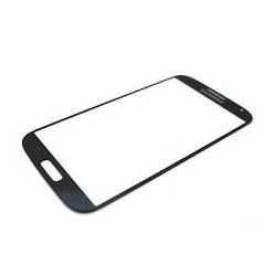 Tela sensível ao toque Samsung Galaxy S4 i9500 i9505 Azul escuro