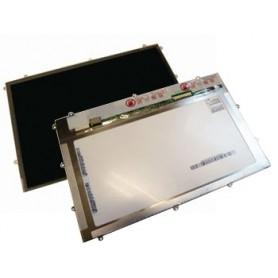 LCD Motorola MZ601 XOOM B101EW04